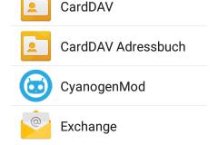 cyanogen3